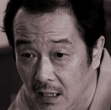 小野寺修司
